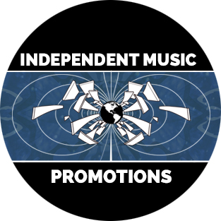Independent Music Promotions - cover