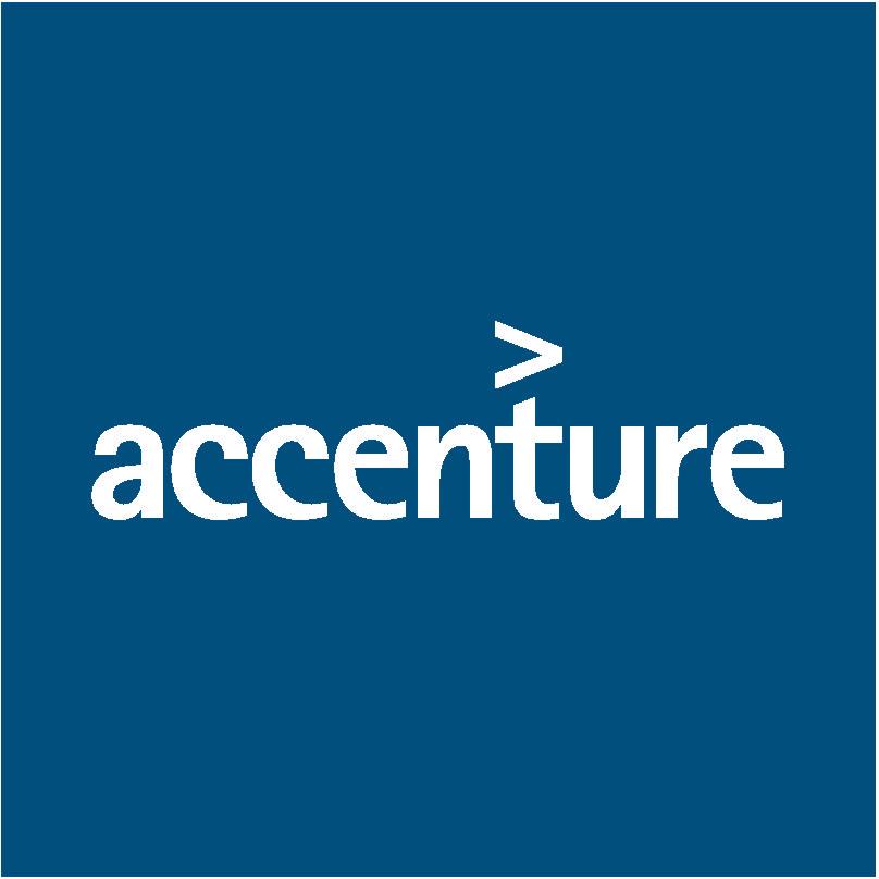 Avatar - Accenture at Microsoft