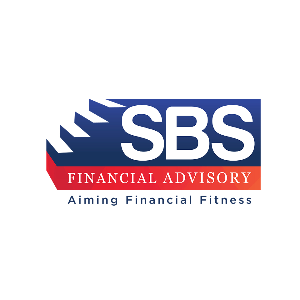 Avatar - SBS Financial Advisory