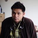 Avatar - Jonathan Lacuzong