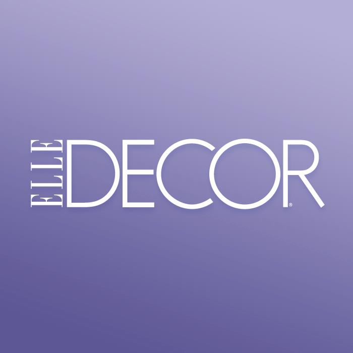 Avatar - ELLE DECOR