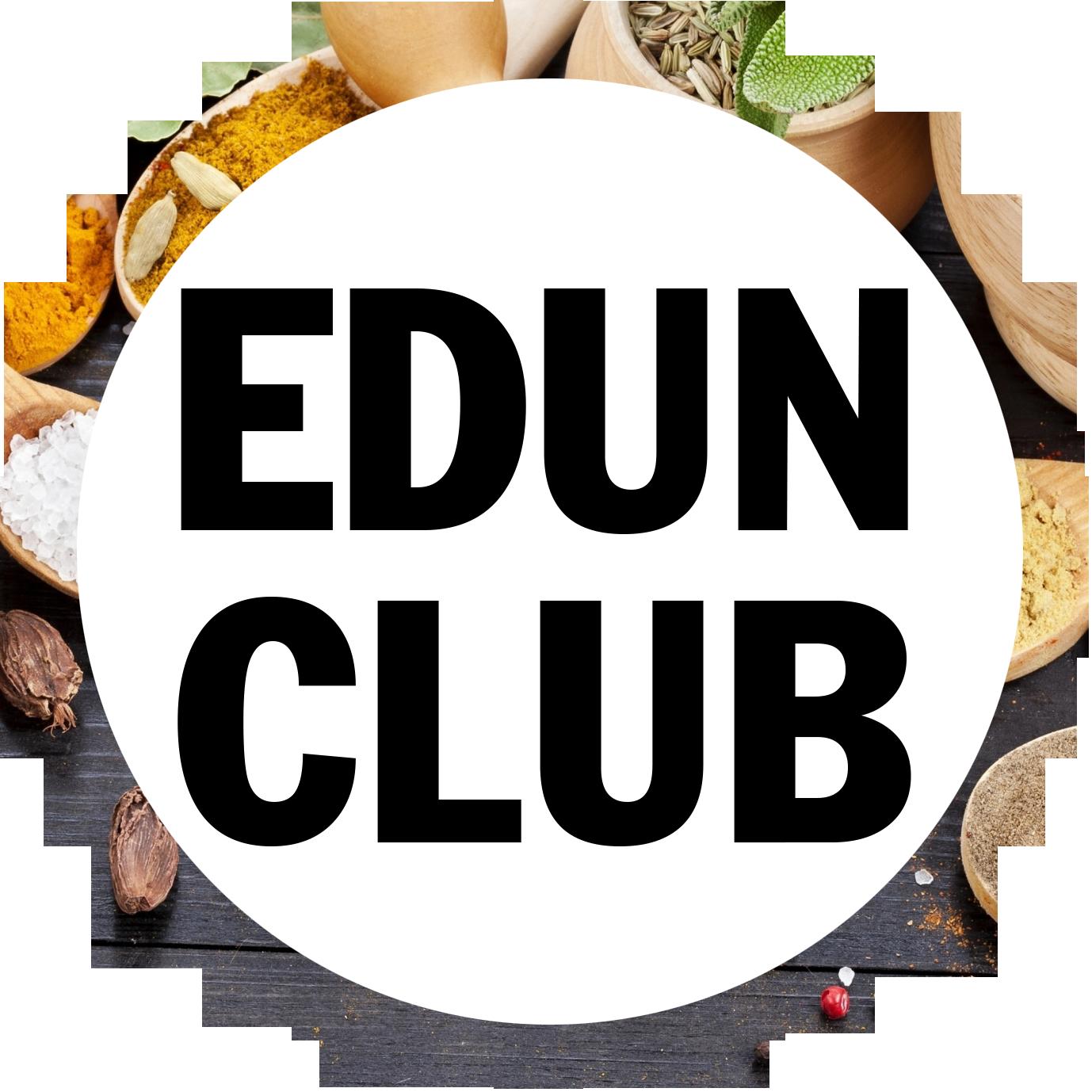 Avatar - Edunclub