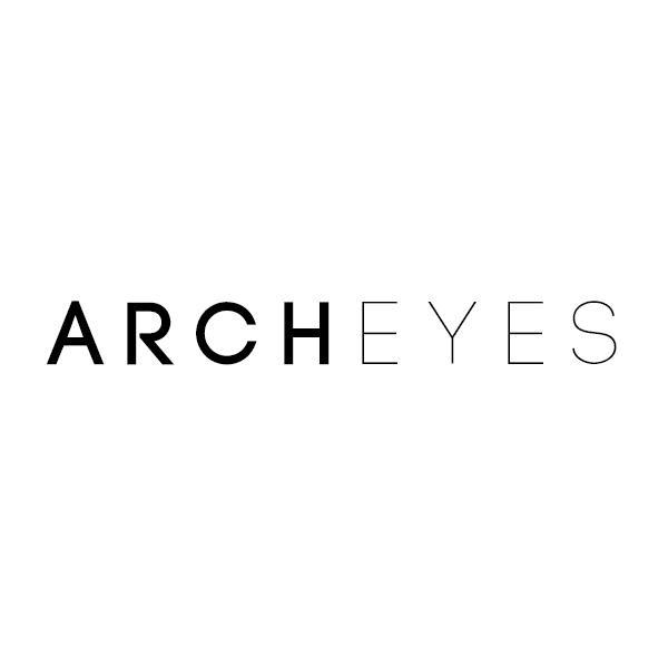 Avatar - ArchEyes