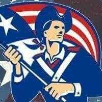 Avatar - Think Americana
