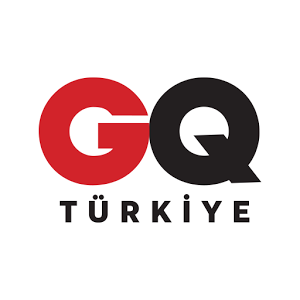 Avatar - GQ Türkiye