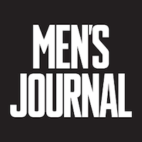 Аватар - Men's Journal