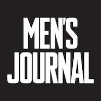 Avatar - Men's Journal