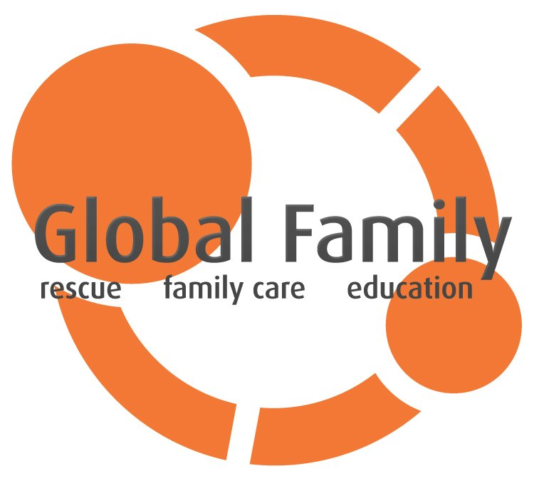 Avatar - Global Family Care Network