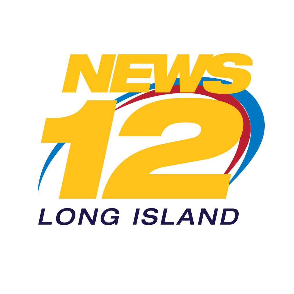 Avatar - News 12 Long Island
