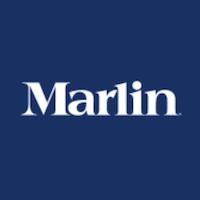 Avatar - Marlin Magazine