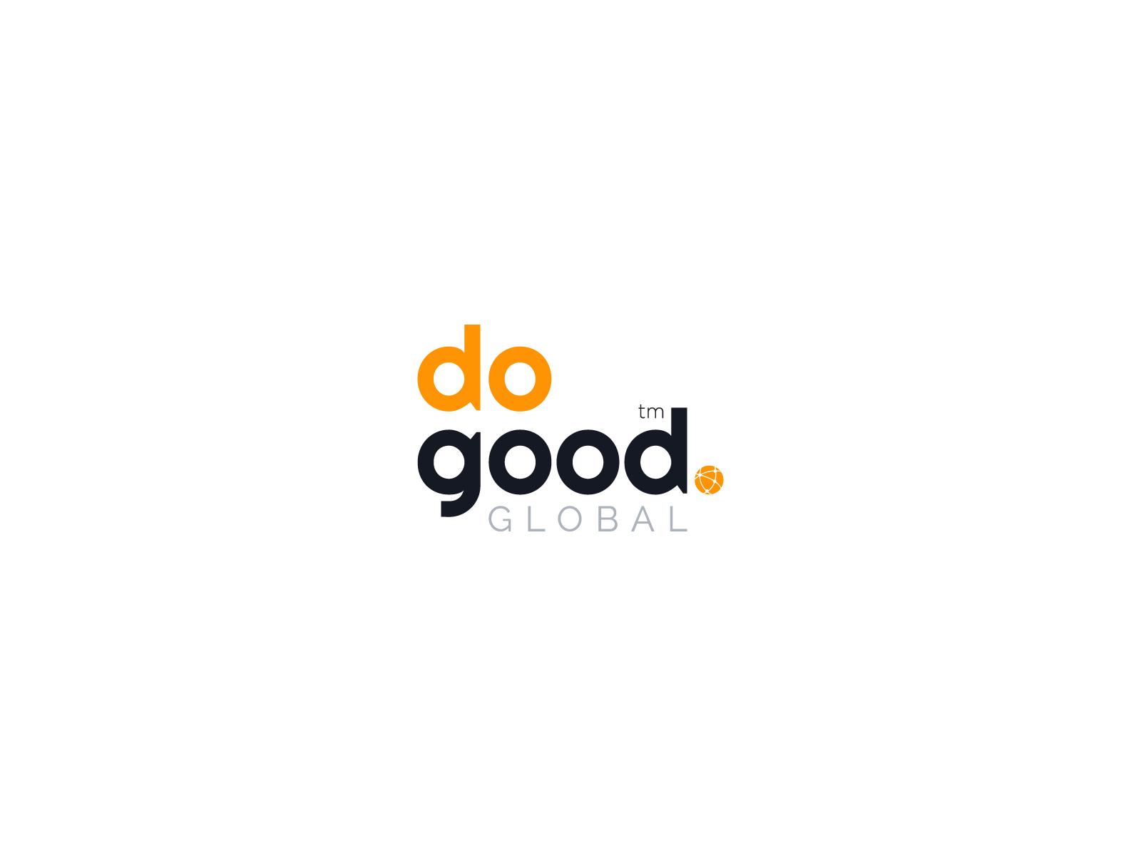 Avatar - dogood global