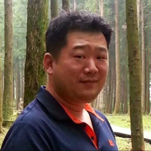 Avatar - Seonung Choi
