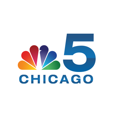 Аватар - NBC Chicago