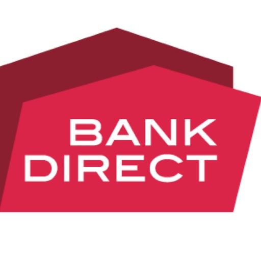 Avatar - BankDirect.pro