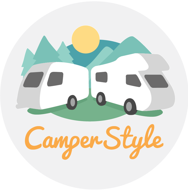 Avatar - CamperStyle