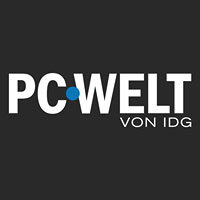 Avatar - PC-WELT