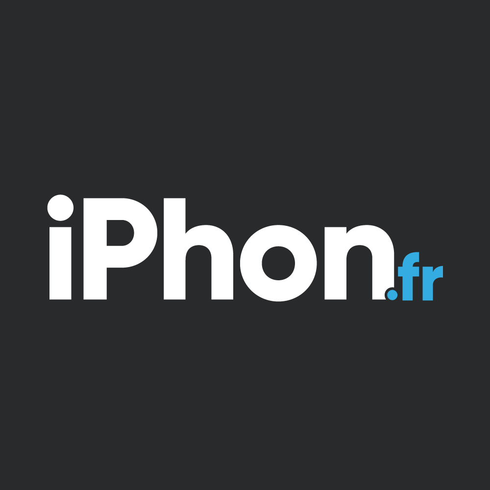 Avatar - IPhon.fr