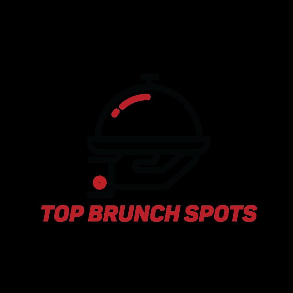 Avatar - Top Brunch Spots