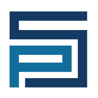 Avatar - Sten Partners - Perry Sunshine
