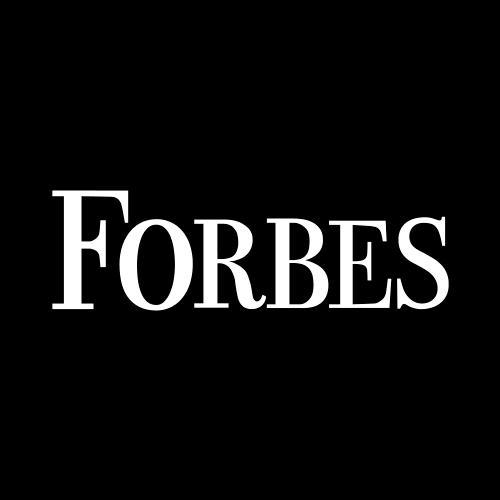 Avatar - Forbes España