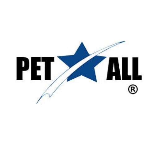 Avatar - Pet All Manufacturing Inc
