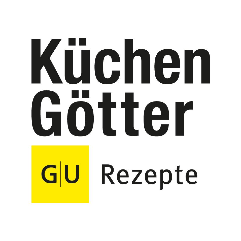 Аватар - Kuechengoetter