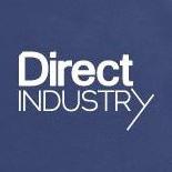 Avatar - DirectIndustry_emagazine