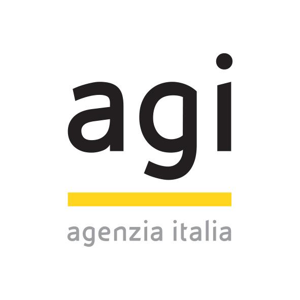 Avatar - Agi