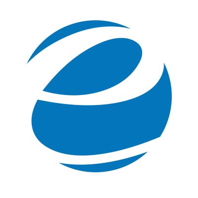 Avatar - Equities.Com