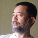 Avatar - Masashi Nosaka