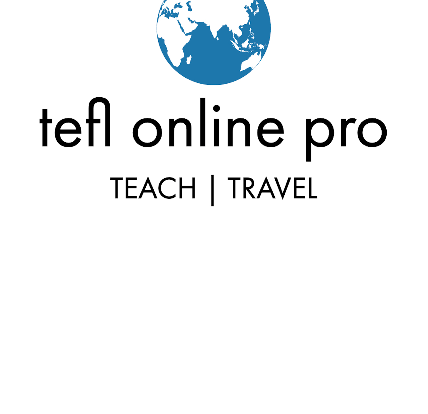 Avatar - TEFL Online Pro Certification