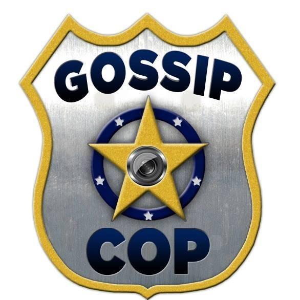 Avatar - Gossip Cop