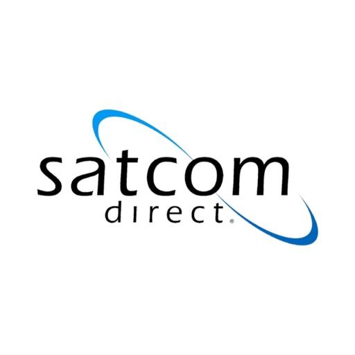Avatar - Satcom Direct Marketing