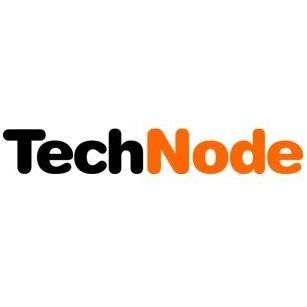 Avatar - TechNode.fr