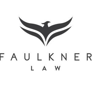 Avatar - Faulkner Law