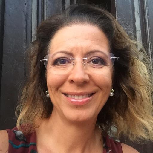 Monica Basso - cover