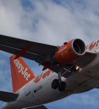 Avatar - Plane