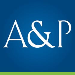 Avatar - Arnold & Porter LLP