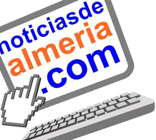 Avatar - noticiasdealmeria.com