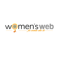 Avatar - Women's Web