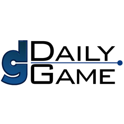 Avatar - Daily Game