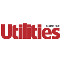 Avatar - utilities Middle East