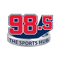 Avatar - 98.5 The Sports Hub