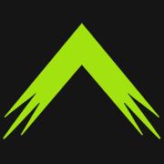 Avatar - Learnnovators