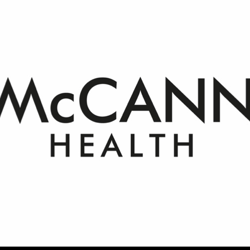 Avatar - Redazione McCann Health