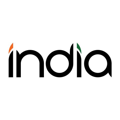 Avatar - India.com