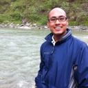 Avatar - Amik Munankarmy