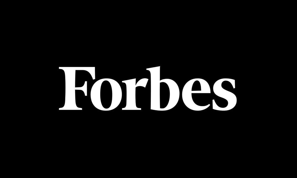 Avatar - Forbes Spain