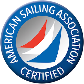 Avatar - American Sailing Association