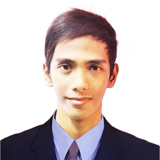 Avatar - Froilan Pastrana Jr